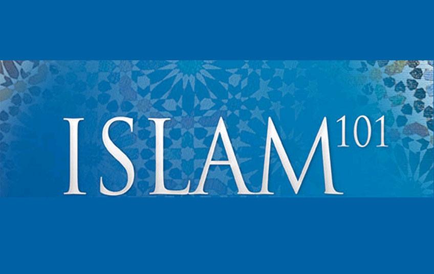 islam101_large